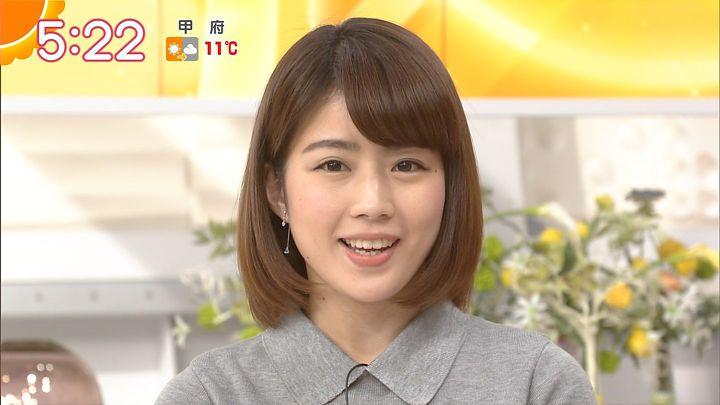 tanakamoe20161130_05.jpg