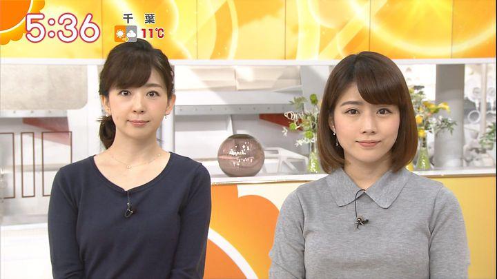 tanakamoe20161130_07.jpg