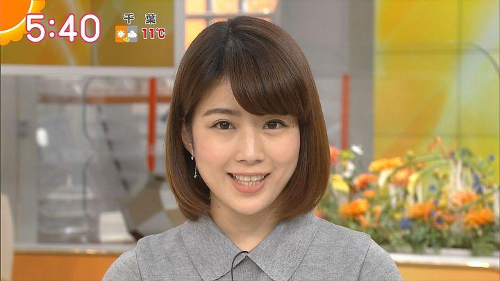 tanakamoe20161130_08.jpg