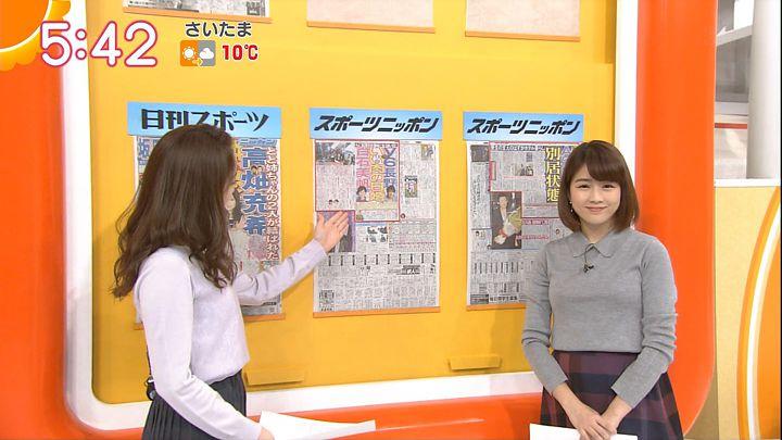 tanakamoe20161130_09.jpg