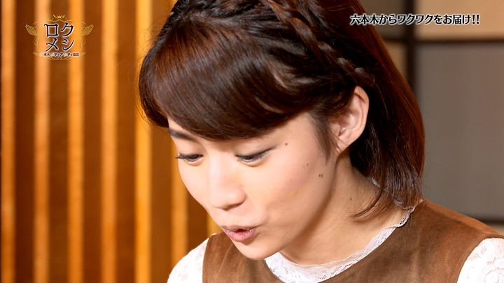 tanakamoe20161130_36.jpg