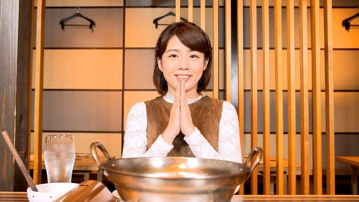 tanakamoe20161130_71.jpg