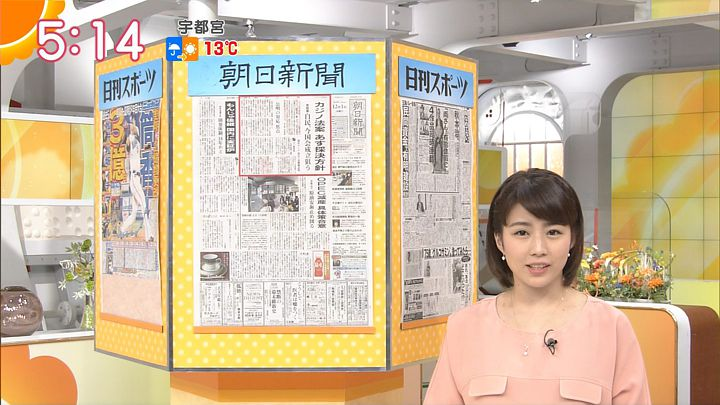 tanakamoe20161201_03.jpg