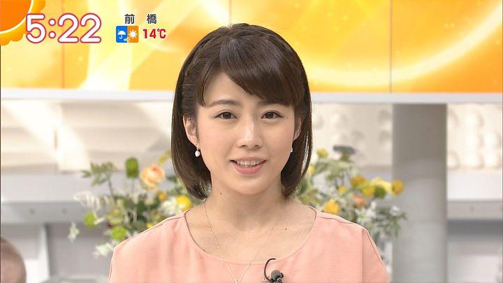 tanakamoe20161201_04.jpg