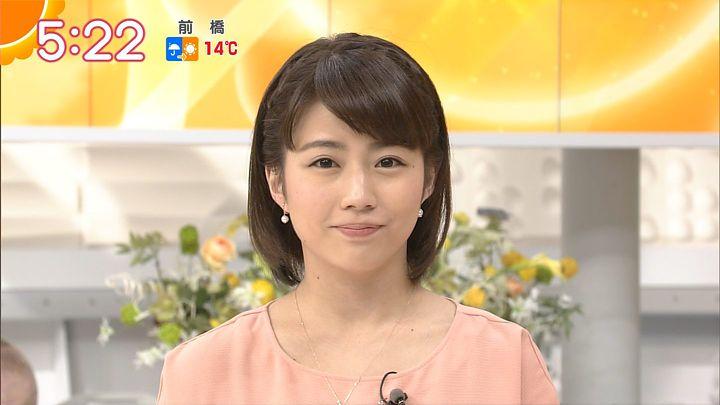 tanakamoe20161201_05.jpg