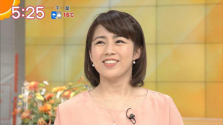 tanakamoe20161201_06.jpg