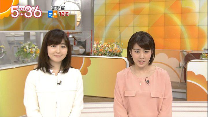 tanakamoe20161201_07.jpg