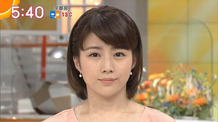 tanakamoe20161201_08.jpg