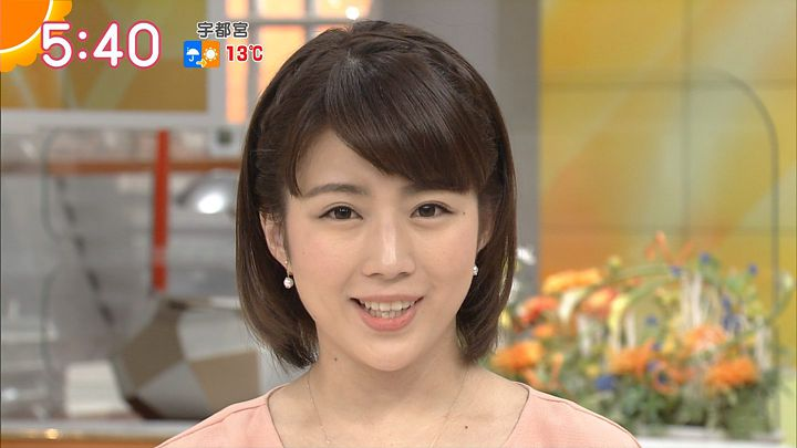 tanakamoe20161201_09.jpg
