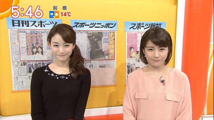 tanakamoe20161201_10.jpg