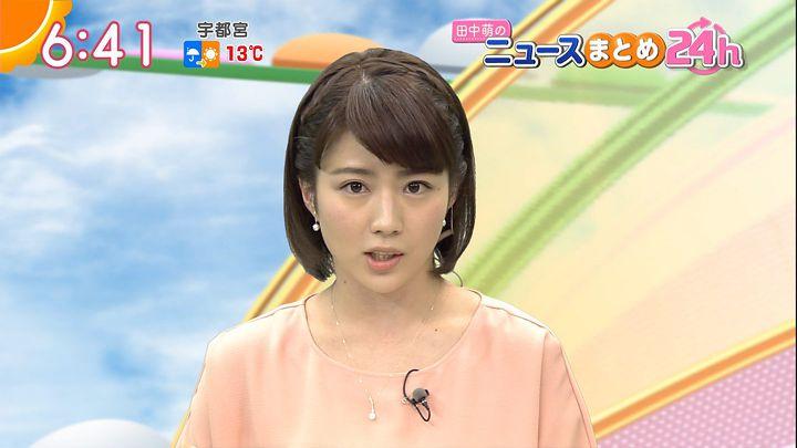tanakamoe20161201_15.jpg