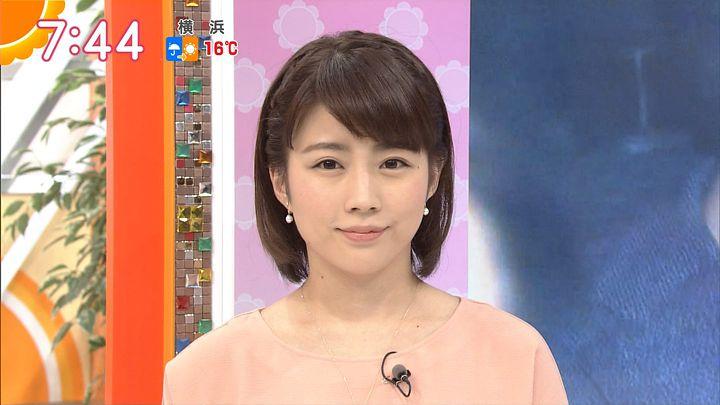 tanakamoe20161201_20.jpg