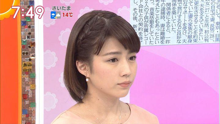 tanakamoe20161201_23.jpg