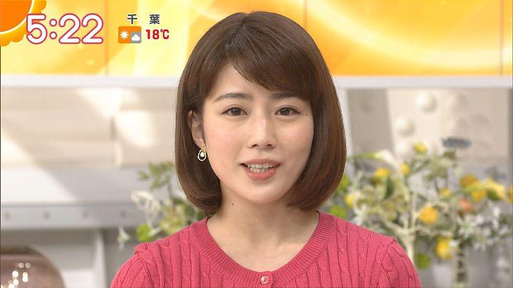 tanakamoe20161205_05.jpg