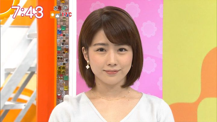 tanakamoe20161206_22.jpg
