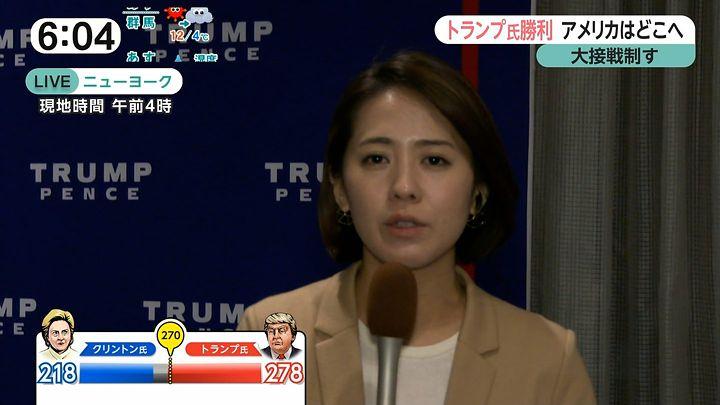 tsubakihara20161109_32.jpg