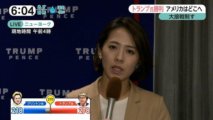 tsubakihara20161109_34.jpg