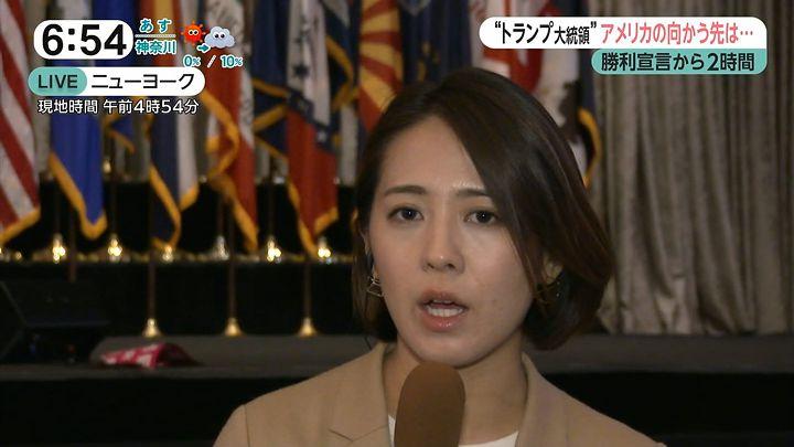 tsubakihara20161109_36.jpg