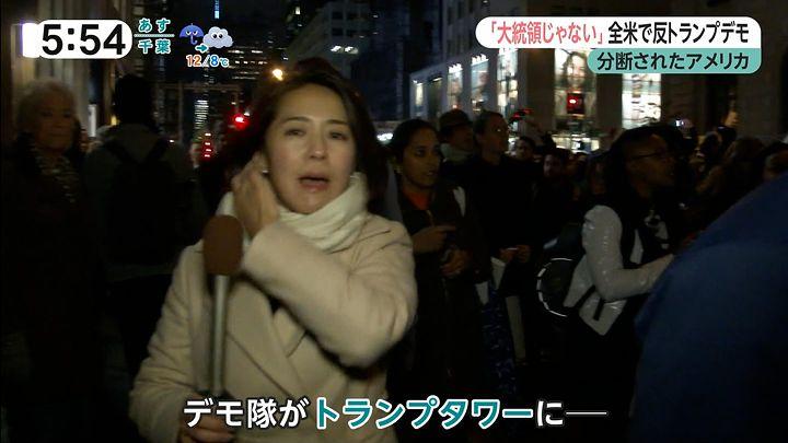 tsubakihara20161110_09.jpg