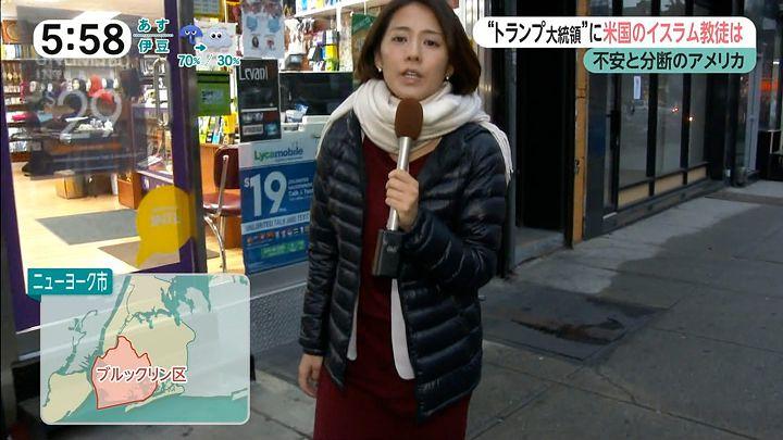 tsubakihara20161110_11.jpg