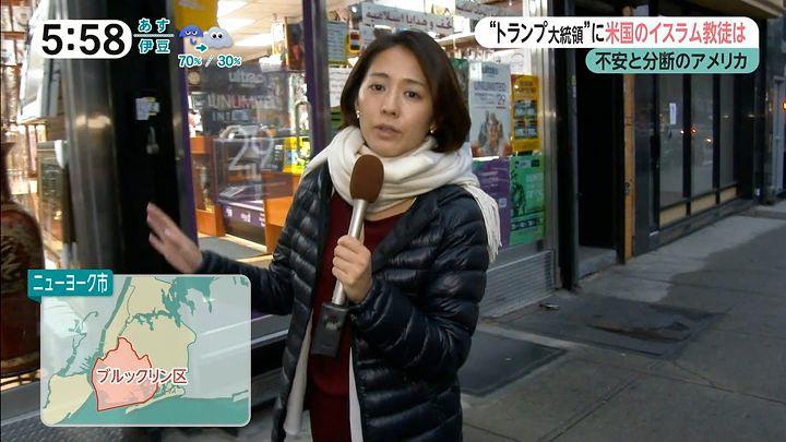 tsubakihara20161110_12.jpg