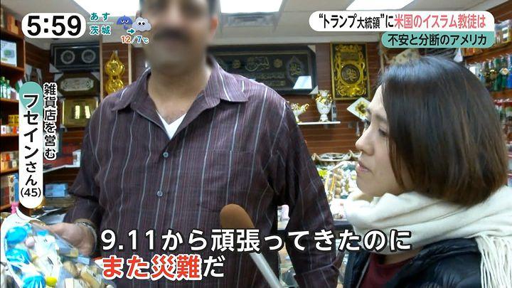 tsubakihara20161110_15.jpg