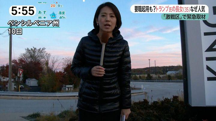 tsubakihara20161111_01.jpg