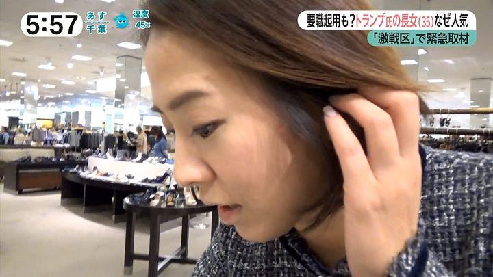 tsubakihara20161111_07.jpg
