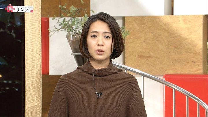 tsubakihara20161113_05.jpg