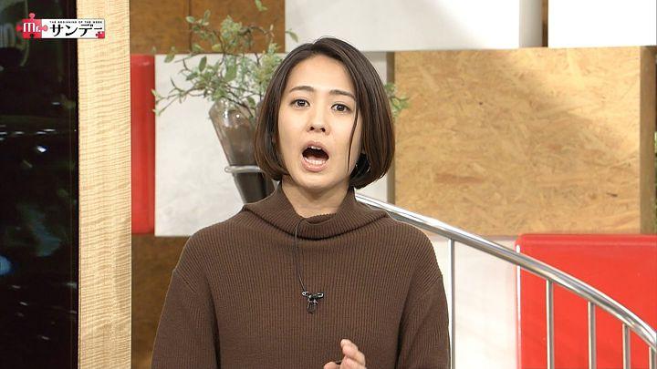 tsubakihara20161113_06.jpg