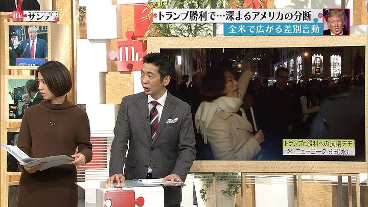 tsubakihara20161113_20.jpg
