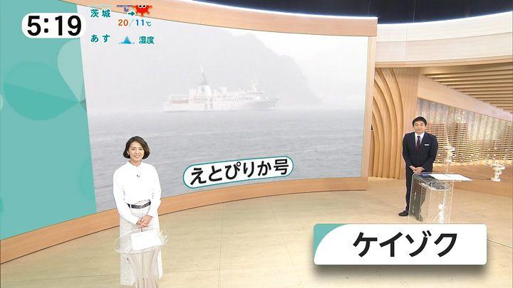 tsubakihara20161114_04.jpg