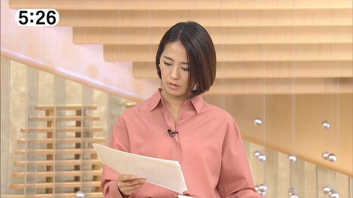 tsubakihara20161115_09.jpg