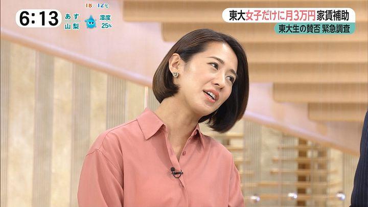 tsubakihara20161115_18.jpg