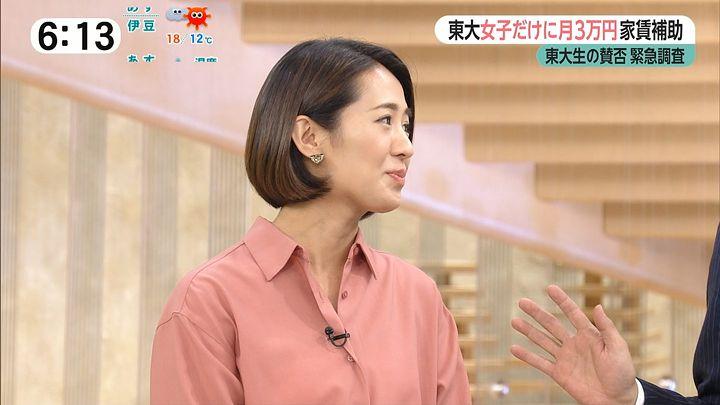 tsubakihara20161115_19.jpg