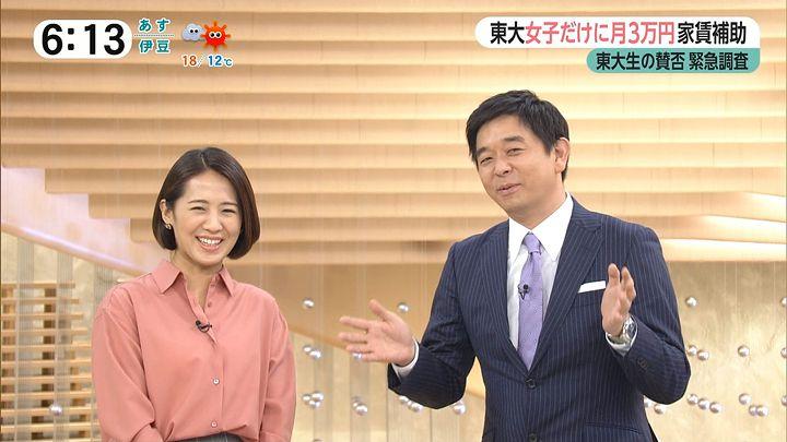 tsubakihara20161115_20.jpg