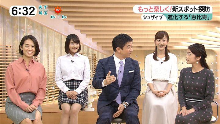 tsubakihara20161115_22.jpg