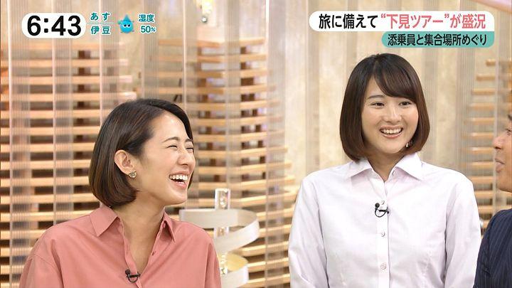 tsubakihara20161115_24.jpg