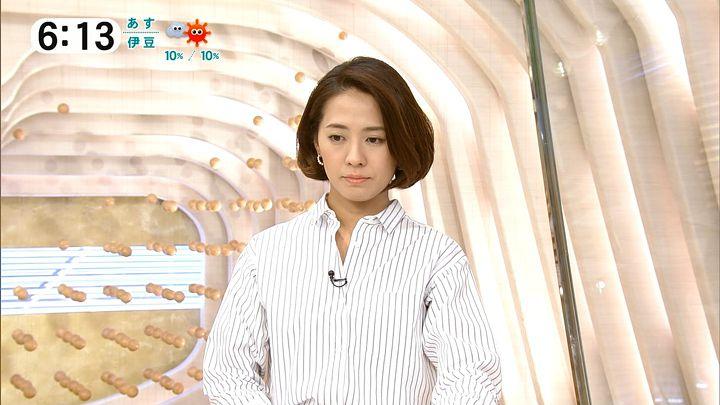 tsubakihara20161116_18.jpg