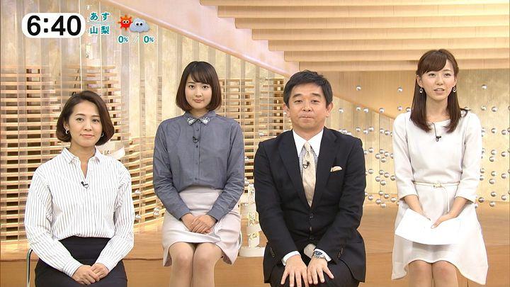 tsubakihara20161116_22.jpg
