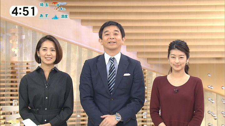 tsubakihara20161117_01.jpg