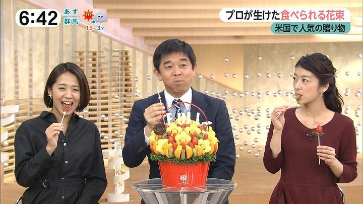 tsubakihara20161117_15.jpg