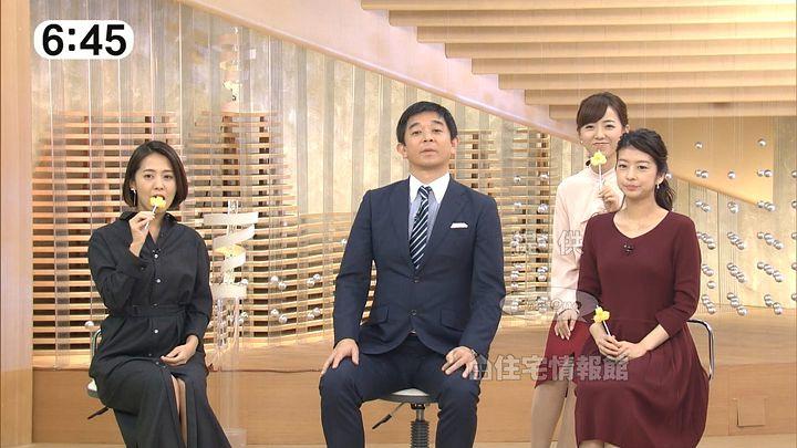 tsubakihara20161117_20.jpg