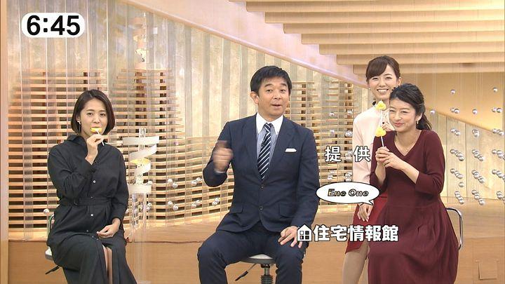tsubakihara20161117_21.jpg