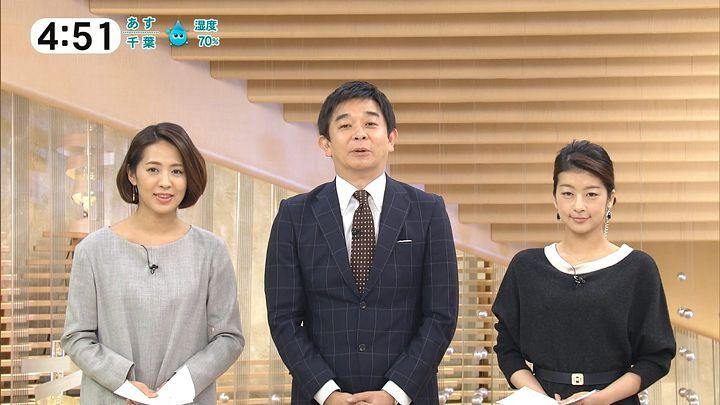 tsubakihara20161118_02.jpg