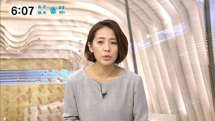 tsubakihara20161118_08.jpg