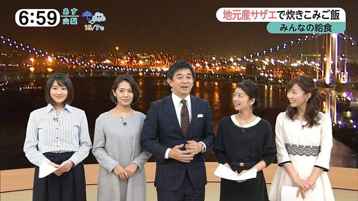tsubakihara20161118_13.jpg