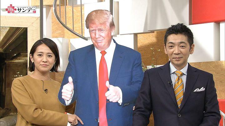 tsubakihara20161120_12.jpg