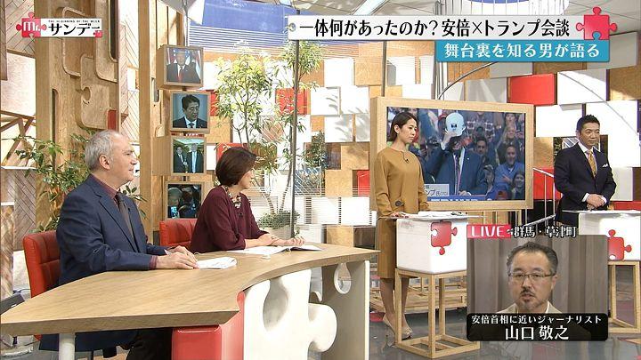 tsubakihara20161120_13.jpg