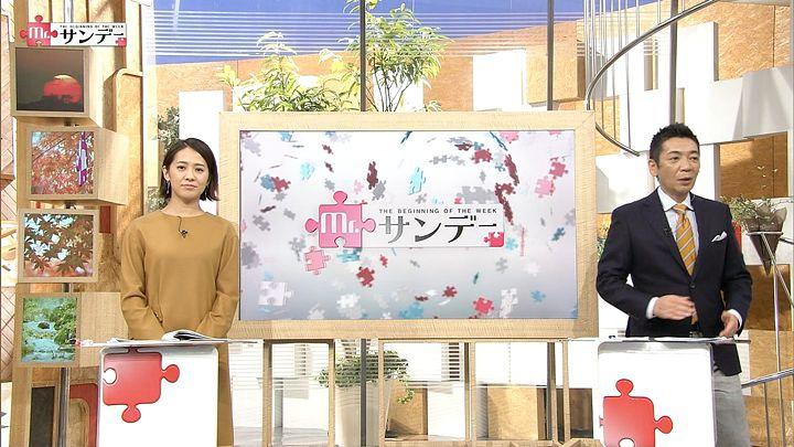 tsubakihara20161120_14.jpg